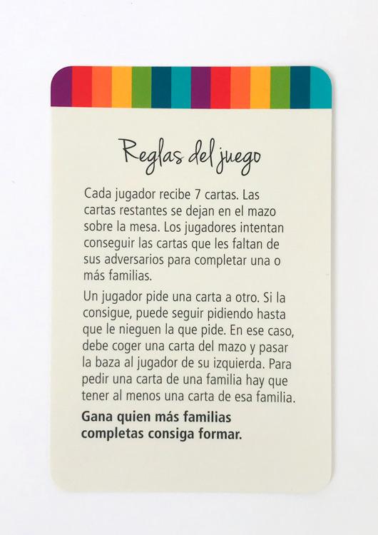 familias_Reales_4
