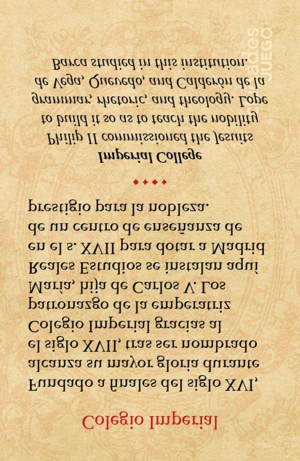 BARAJA_S_ORO_print18