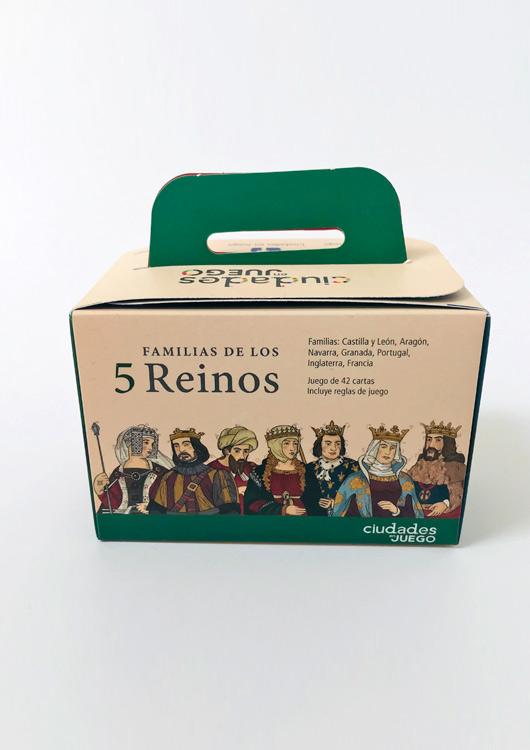packs_caja1